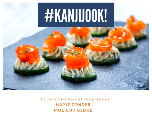 Top Roggebrood Hapjes Met Roomkaas #MM03 – Aboriginaltourismontario #YV69